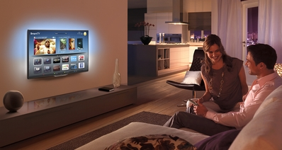 Как выбрать смарт-тв приставку (медиаплеер) для телевизора: советы эксперта техники
