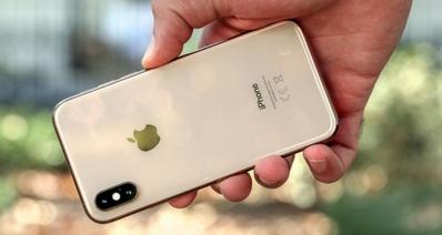 Как фотографировать на iPhone, чтобы было красиво