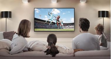 Три достойных альтернативы аналоговому телевидению