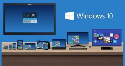 Сколько весит Windows 10 после установки на компьютер?