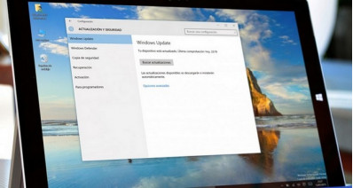 Как навсегда отключить обновления в Windows 10 разными способами