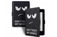 Обложки для Amazon Kindle