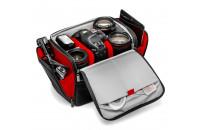Сумки для фотоаппаратов