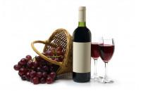 Подарочные вина