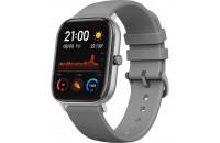 Смарт-часы и фитнес-браслеты