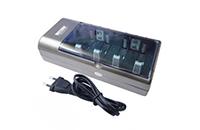 Зарядные уст-ва для аккумуляторов