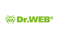 ПО Dr. Web