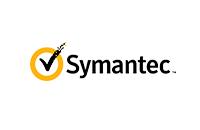 ПО Symantec