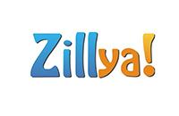 ПО Zillya