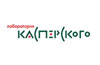 ПО Kaspersky