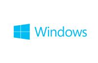 ПО Microsoft