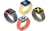 Оригинальные ремешки Apple Watch