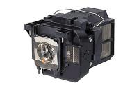 Лампы и аксессуары для проекторов