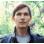 Валерий — эксперт техники интернет-магазина PCshop.UA