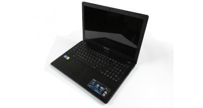 ASUS P550CC (P550CC-XX1149D) - обзор ноутбука среднего класса