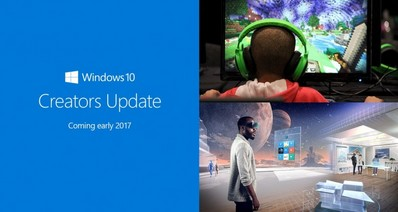 Топ 6 фишек большого обновления Windows 10