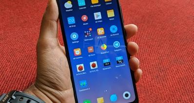 Уточненный список смартфонов Xiaomi и Redmi, которые должны получить обновление до Android 9 Pie