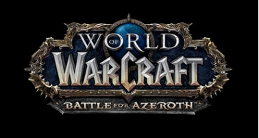 Вышло дополнение World of Warcraft: Battle for Azeroth