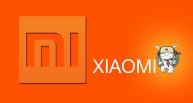 Новый середняк Xiaomi. Каким будет новый Redmi Note 8: детали