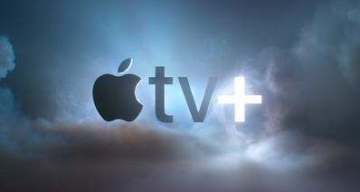 Онлайн-кинотеатр Apple TV+ запустится в ноябре и будет стоить $10 в месяц