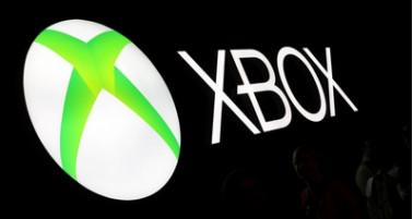 Игровая консоль Xbox следующего поколения обеспечит 4-кратный прирост производительности и обратную совместимость с существующими играми