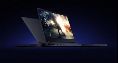 Анонсирован игровой ноутбук Xiaomi Mi Gaming Laptop 2019 в трёх версиях