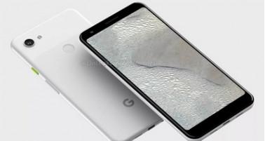 Более доступные смартфоны Google Pixel 3 Lite и Pixel 3 Lite XL