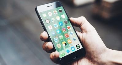 Как защитить паролем любое приложение на iPhone или iPad без джейлбрейка