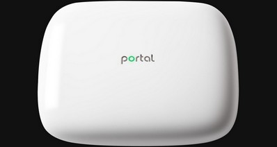 Razer презентовала стильный беспроводной маршрутизатор Razer Portal