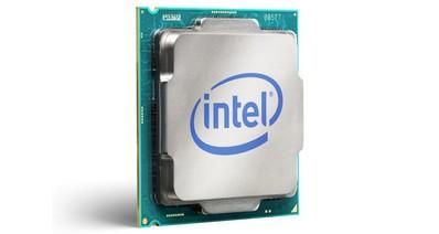 Процессоры серии Intel Pentium получили поддержку технологии Intel Hyper Threading