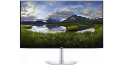 Компания Dell выпустила мониторы Dell S2419HM и S2719DM с ультратонким дизайном