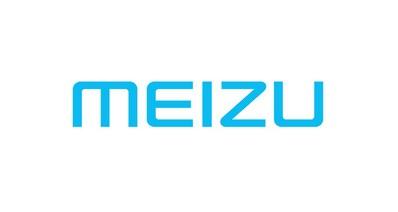 Новый смартфон Meizu X8 получит процессор Snapdragon 710