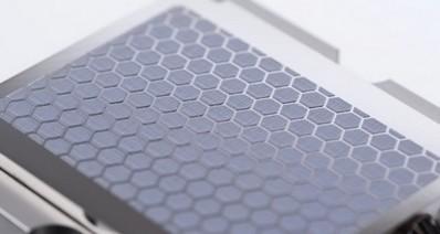 Компания Noctua выпустила три процессорных кулера под платформу Socket LGA3647