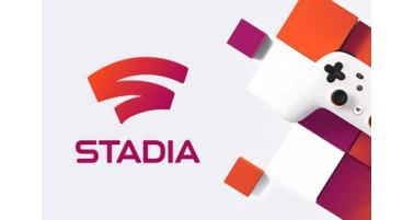Игровой стриминговый сервис Stadia от Google будет поддерживать macOS and iOS