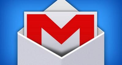 Конфиденциальный режим в Gmail: как включается и какие возможности предоставляет?