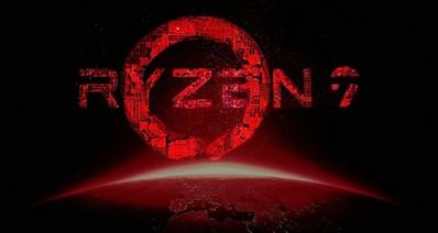 Детали процессорного разъёма и материнских плат для процессоров AMD Ryzen 9