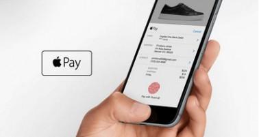 Как подключиться к Apple Pay и пользоваться: подробная инструкция от экспертов техники