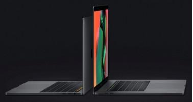 Apple обновила MacBook Pro новыми процессорами (включая восьмиядерный Core i9) и улучшенной клавиатурой Butterfly