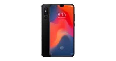 Опубликованы предполагаемые характеристики и рендер Xiaomi Mi 9