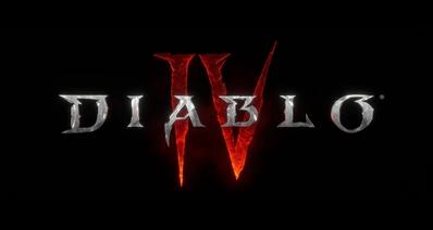Diablo IV официально анонсирована на Blizzcon 2019