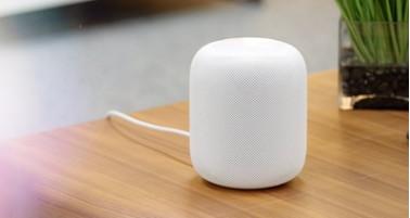 Как пользоваться Apple HomePod на русском языке