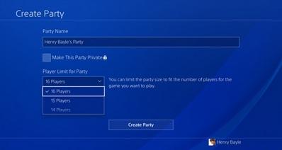 Sony выпустила обновление для PlayStation 4 с функцией транскрибирования чата и поддержкой Remote Play на Android