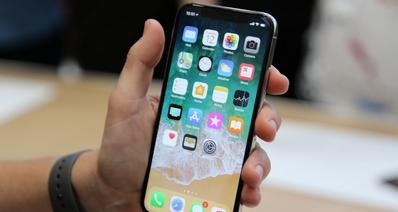 iPhone советы и хитрости: Таймер для музыки, Отмена операций встряхиванием, AirPods как слуховой аппарат