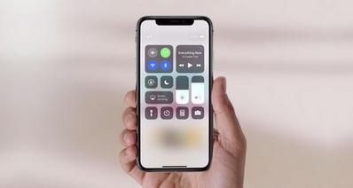 iPhone советы и хитрости: Как изменить акцент Сири, Как заставить Сири делать математику, Измерение размеров объектов