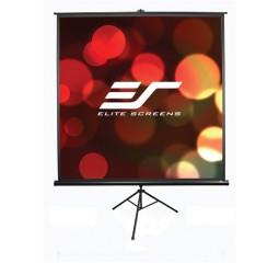 Проекционный экран на треноге Elite Screens T85NWS1 85