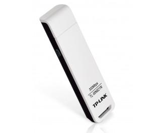Wi-Fi адаптер TP-Link TL-WN821N (N300)