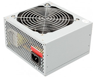 Блок питания 460W Golden Field S460R (w/PCI-E)