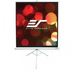 Проекционный экран Elite Screens T113NWS1