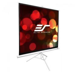 Проекционный экран Elite Screens T119NWS1