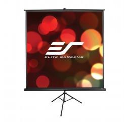 Проекционный экран Elite Screens T100UWV1